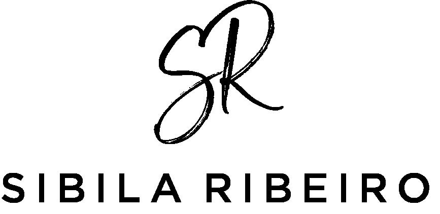 Sibila Logo